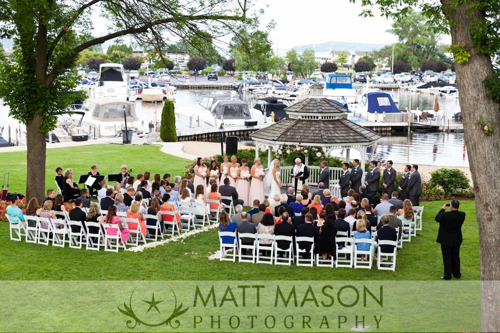 Matt Mason Photography- Lake Geneva Ceremony-13.jpg