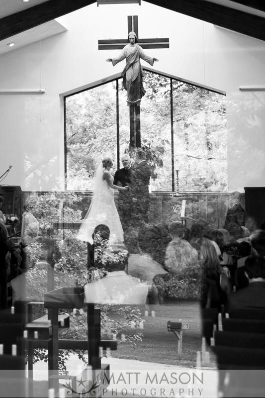 Matt Mason Photography- Lake Geneva Ceremony-15.jpg