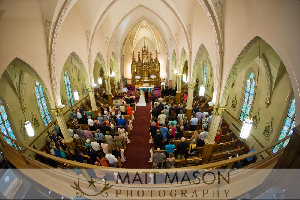 Matt Mason Photography- Lake Geneva Ceremony-16.jpg