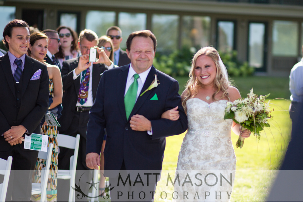 Matt Mason Photography- Lake Geneva Ceremony-17.jpg