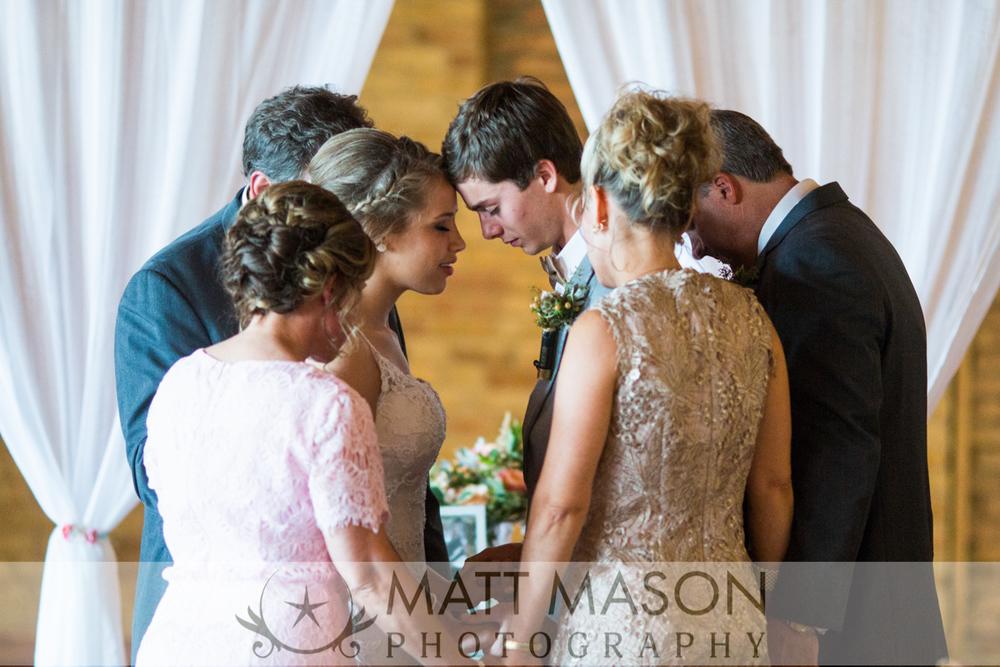 Matt Mason Photography- Lake Geneva Ceremony-19.jpg