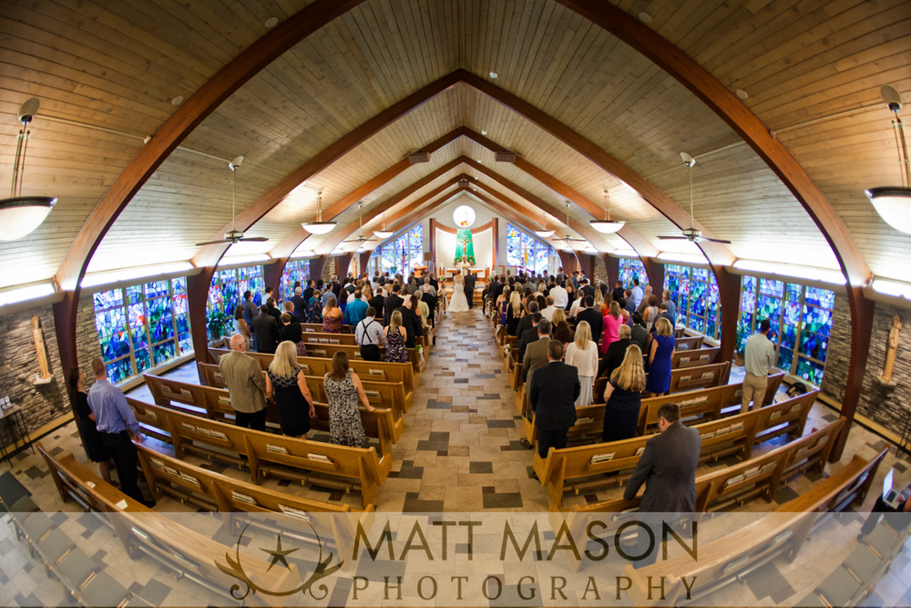 Matt Mason Photography- Lake Geneva Ceremony-20.jpg