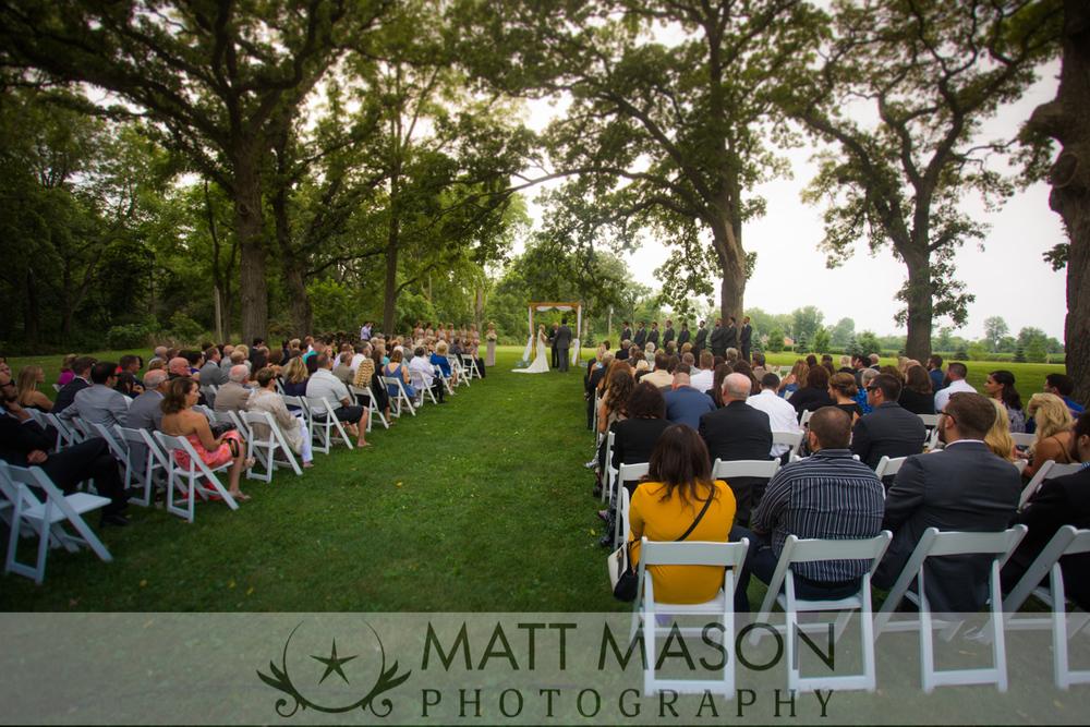 Matt Mason Photography- Lake Geneva Ceremony-22.jpg