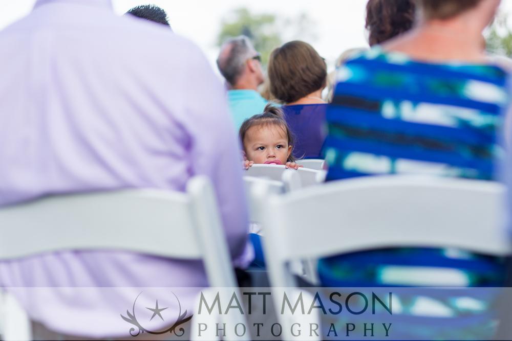 Matt Mason Photography- Lake Geneva Ceremony-24.jpg