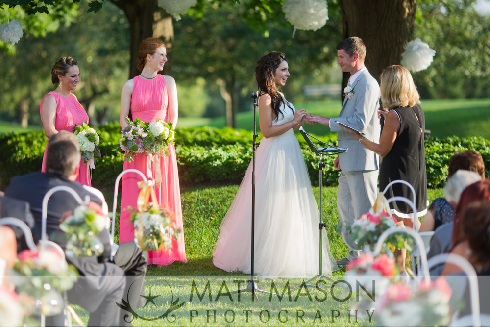 Matt Mason Photography- Lake Geneva Ceremony-23.jpg