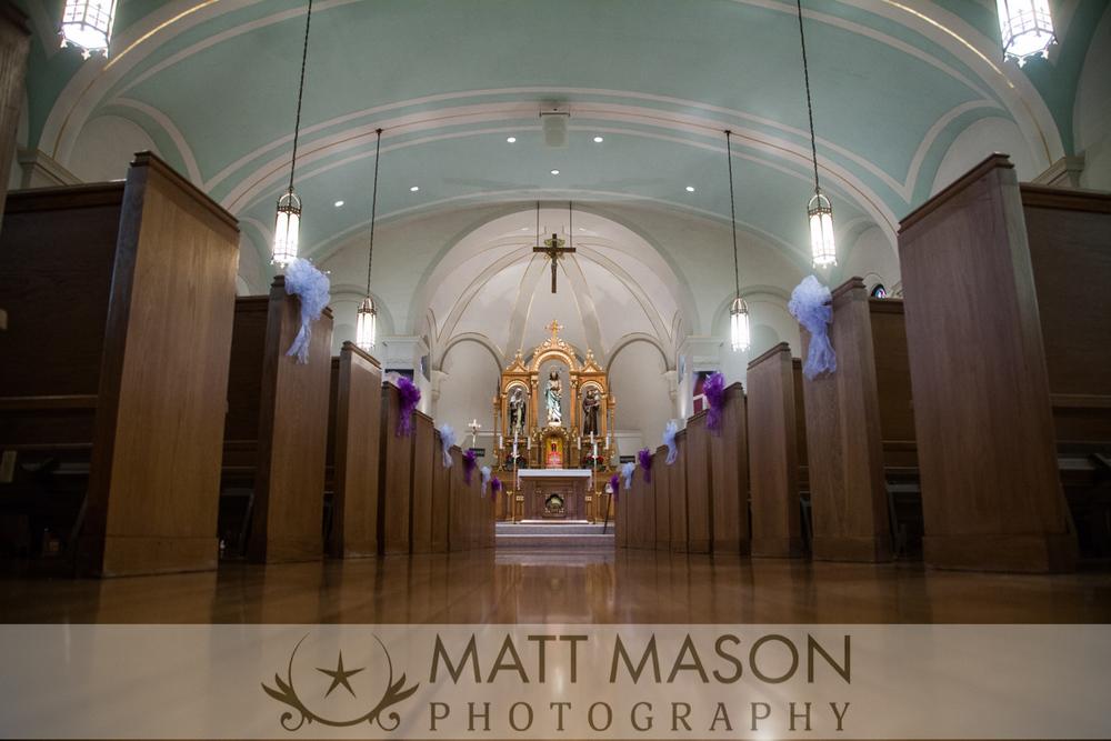 Matt Mason Photography- Lake Geneva Ceremony-26.jpg
