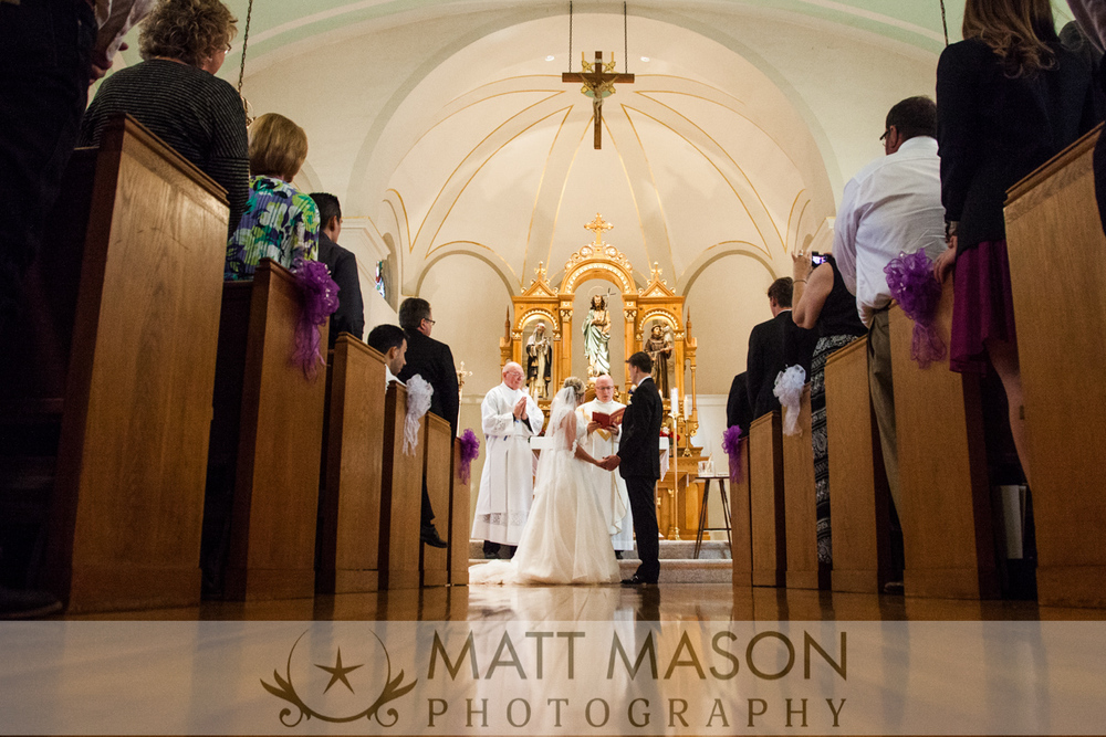 Matt Mason Photography- Lake Geneva Ceremony-27.jpg