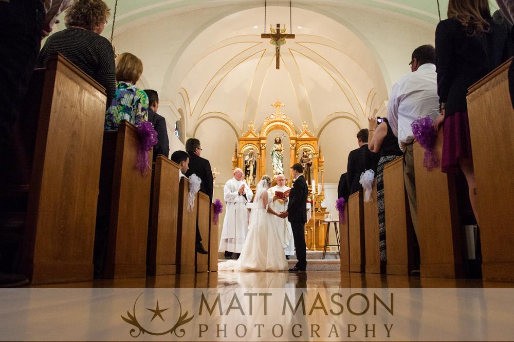 Matt Mason Photography- Lake Geneva Ceremony-27.jpg