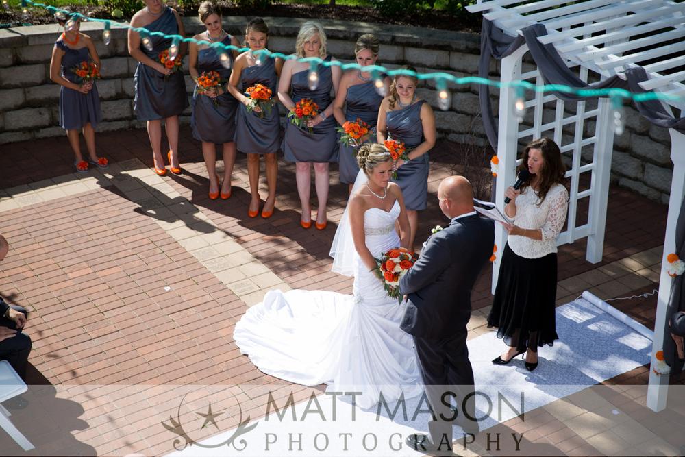 Matt Mason Photography- Lake Geneva Ceremony-28.jpg