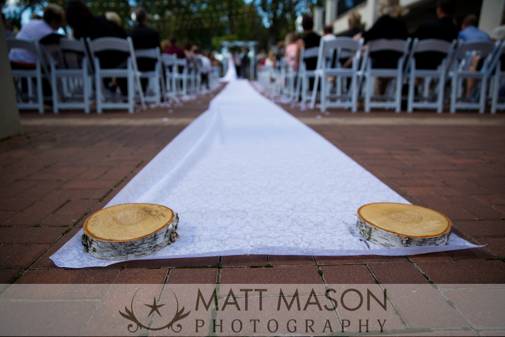 Matt Mason Photography- Lake Geneva Ceremony-29.jpg