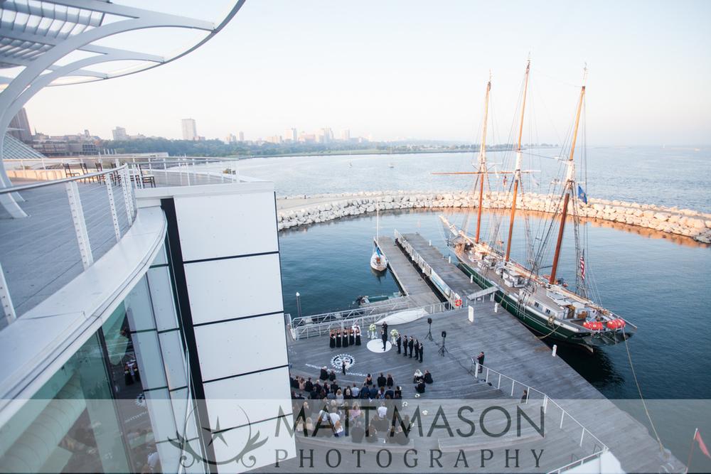 Matt Mason Photography- Lake Geneva Ceremony-31.jpg