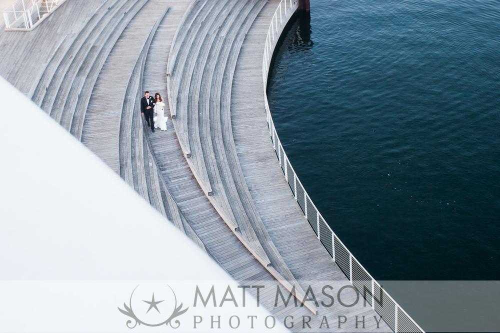 Matt Mason Photography- Lake Geneva Ceremony-32.jpg