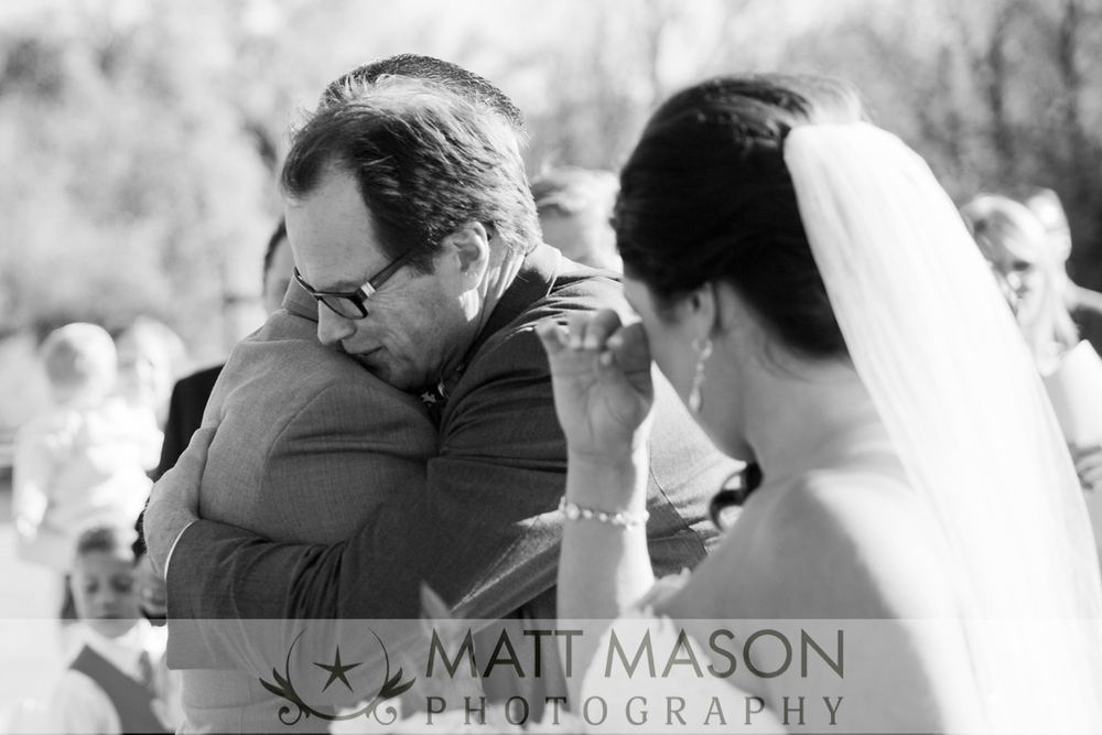 Matt Mason Photography- Lake Geneva Ceremony-34.jpg