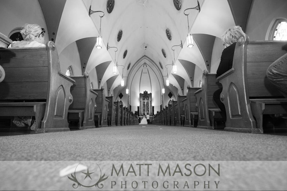 Matt Mason Photography- Lake Geneva Ceremony-36.jpg