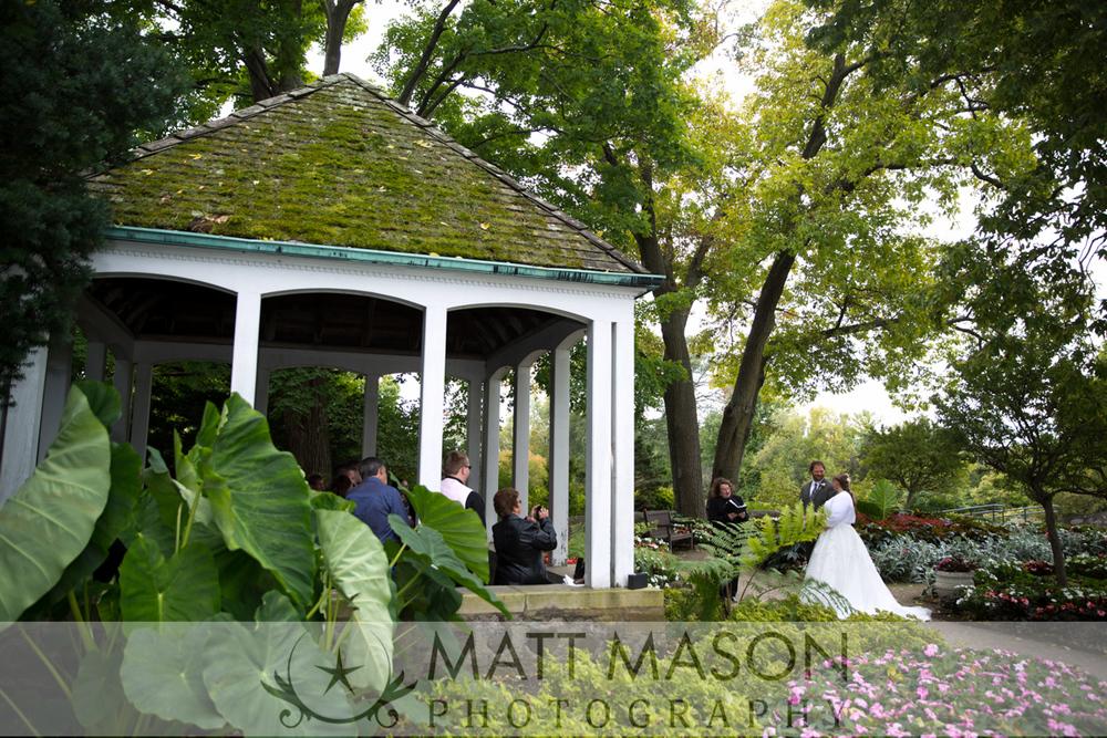 Matt Mason Photography- Lake Geneva Ceremony-35.jpg