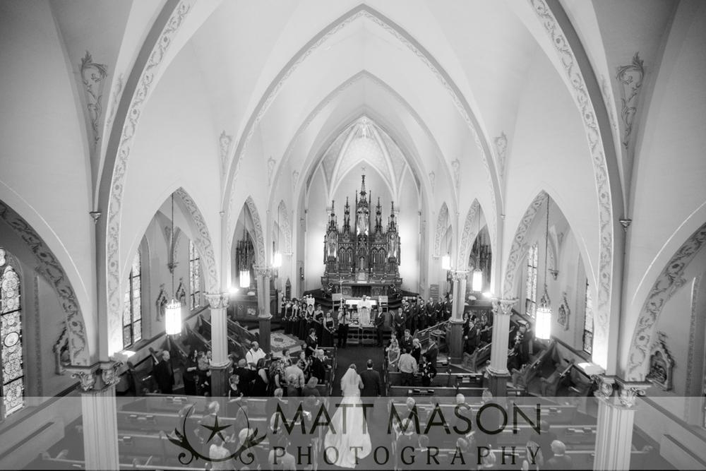 Matt Mason Photography- Lake Geneva Ceremony-39.jpg