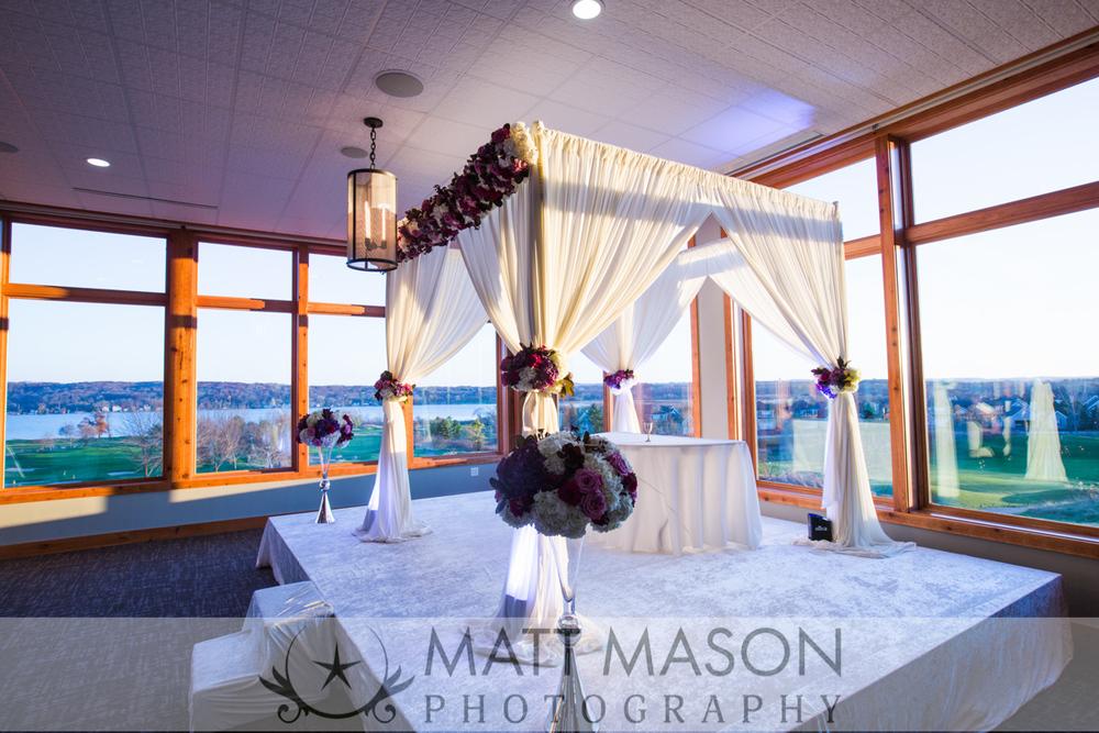Matt Mason Photography- Lake Geneva Ceremony-41.jpg