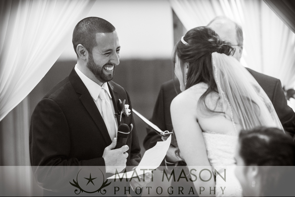 Matt Mason Photography- Lake Geneva Ceremony-42.jpg