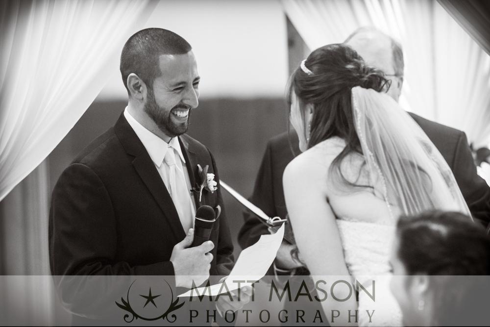 Matt Mason Photography- Lake Geneva Ceremony-42.jpg
