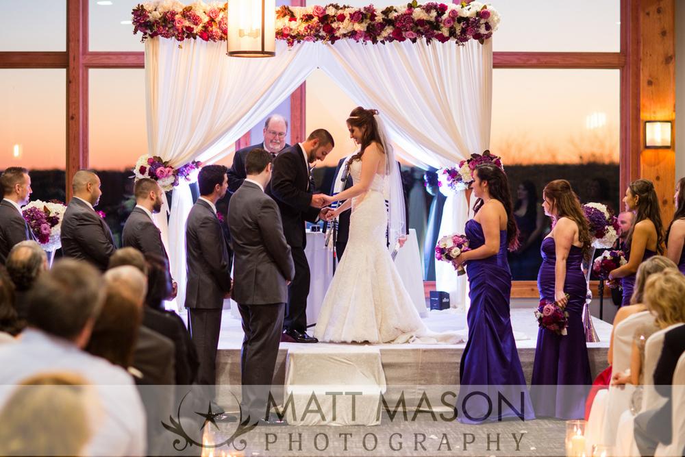 Matt Mason Photography- Lake Geneva Ceremony-43.jpg
