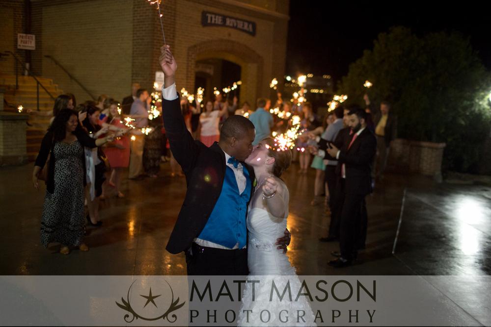 Matt Mason Photography- Lake Geneva Wedding-1.jpg