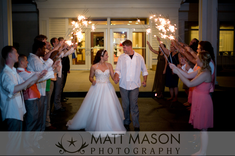 Matt Mason Photography- Lake Geneva Wedding-3.jpg