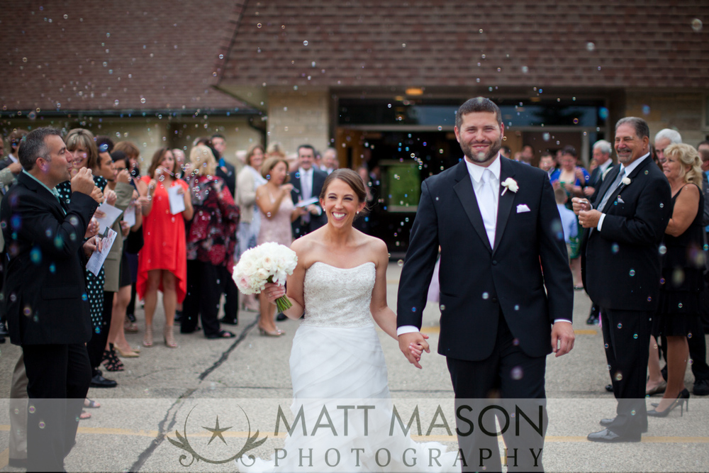 Matt Mason Photography- Lake Geneva Wedding-4.jpg