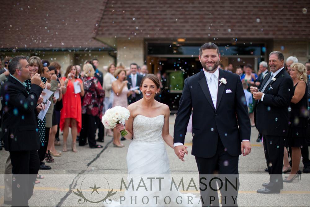 Matt Mason Photography- Lake Geneva Wedding-4.jpg