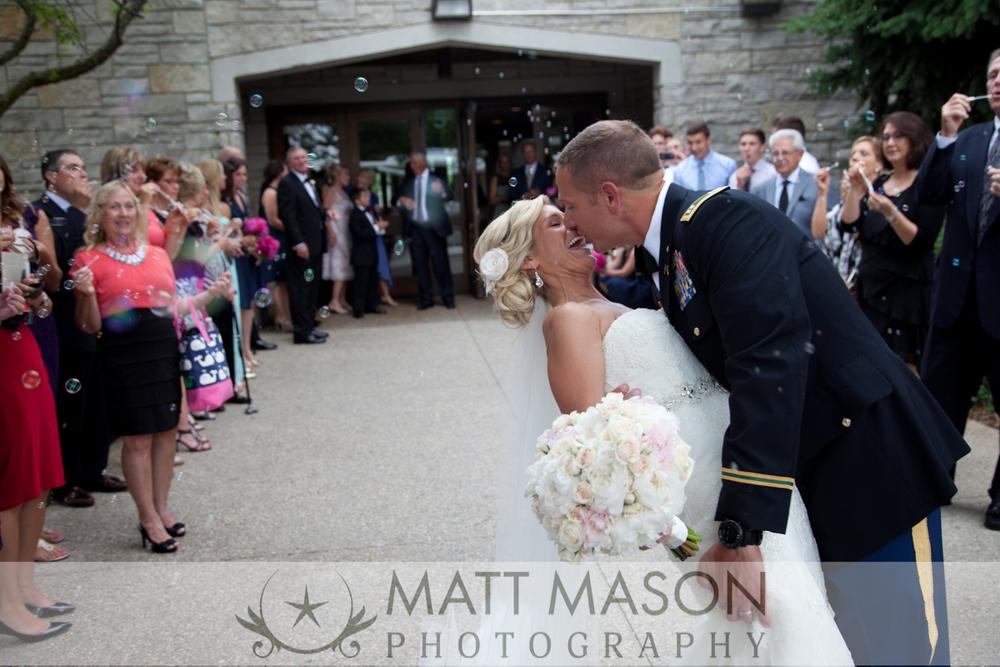 Matt Mason Photography- Lake Geneva Wedding-5.jpg