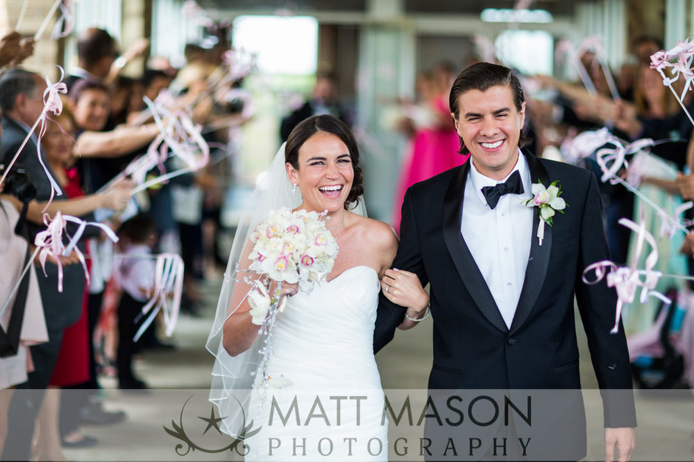 Matt Mason Photography- Lake Geneva Wedding-6.jpg