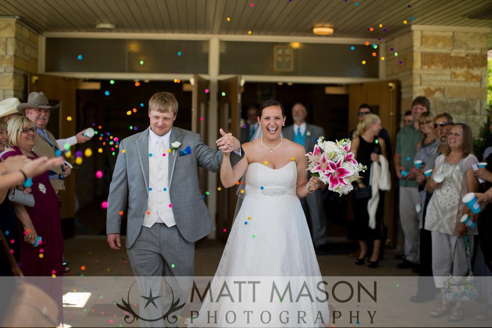 Matt Mason Photography- Lake Geneva Wedding-8.jpg