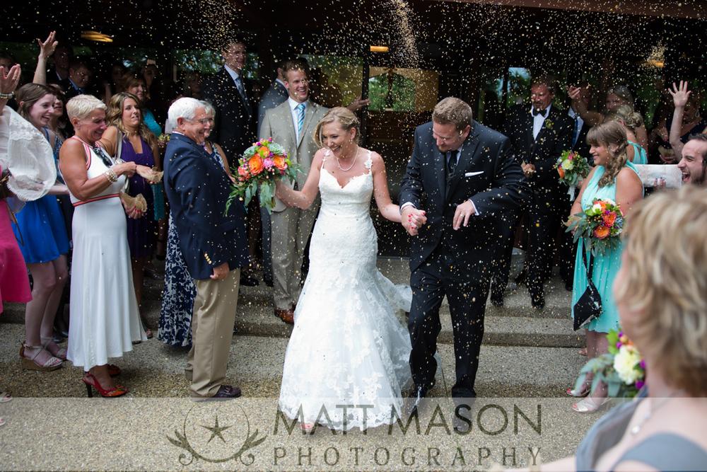 Matt Mason Photography- Lake Geneva Wedding-7.jpg