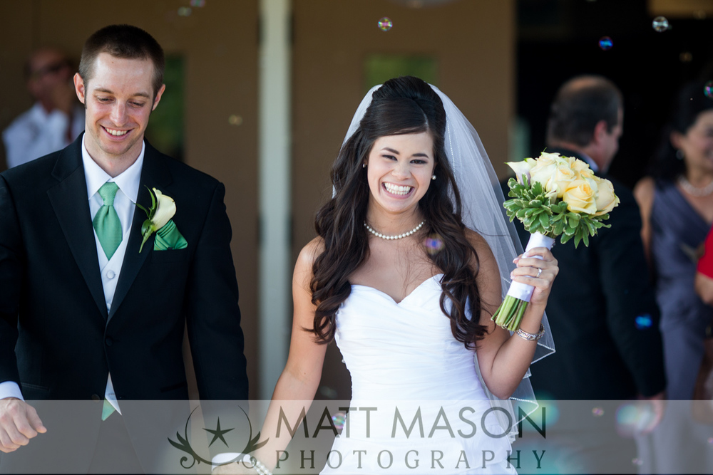 Matt Mason Photography- Lake Geneva Wedding-10.jpg