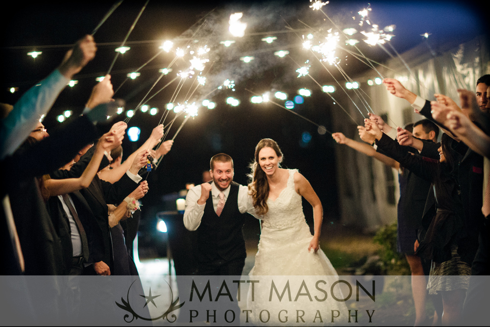 Matt Mason Photography- Lake Geneva Wedding-11.jpg