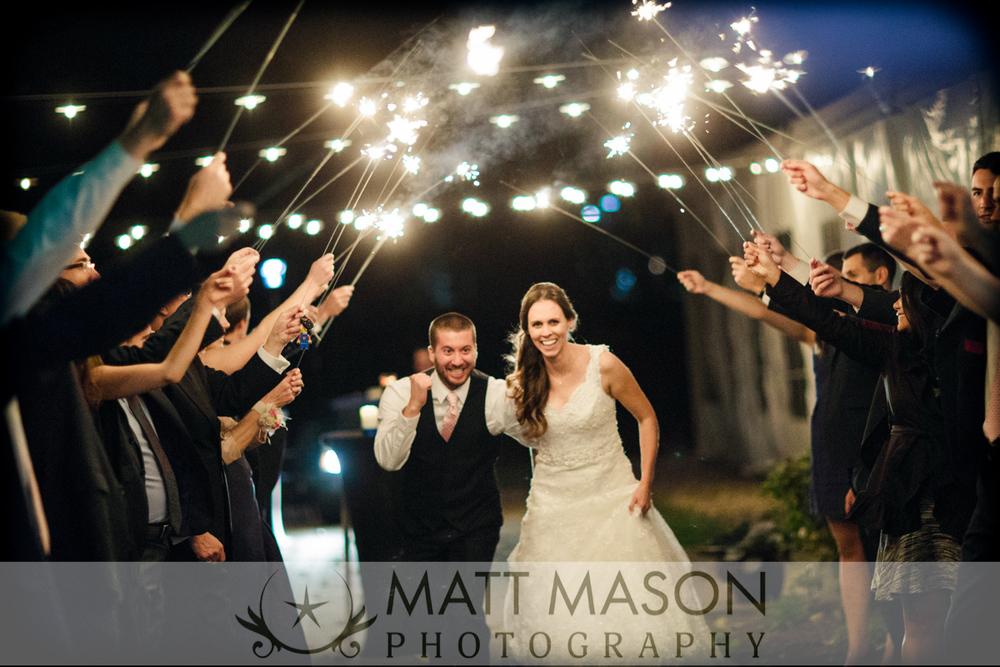 Matt Mason Photography- Lake Geneva Wedding-11.jpg
