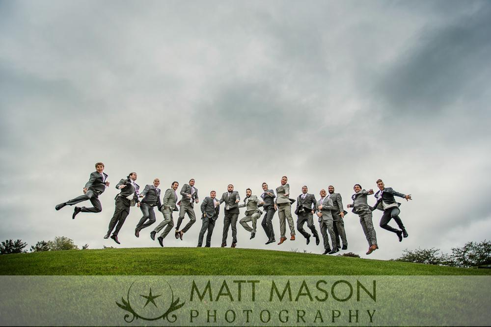 Matt Mason Photography- Lake Geneva Wedding Party-1.jpg