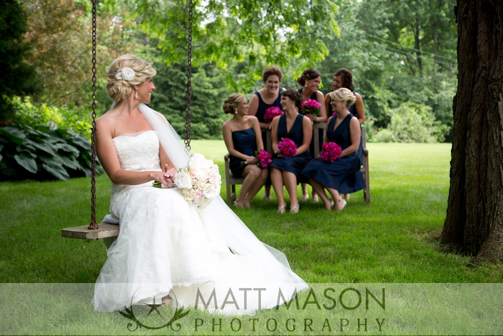 Matt Mason Photography- Lake Geneva Wedding Party-2.jpg