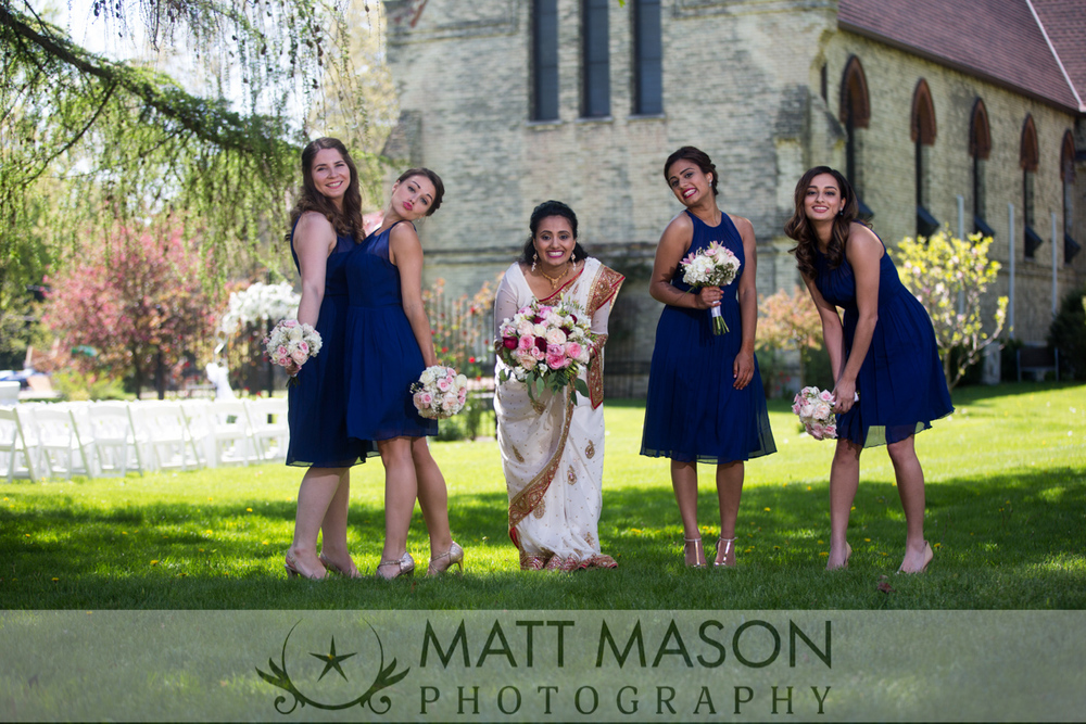 Matt Mason Photography- Lake Geneva Wedding Party-4.jpg