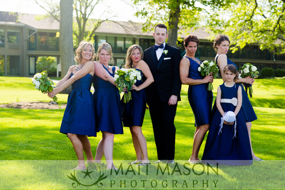 Matt Mason Photography- Lake Geneva Wedding Party-5.jpg