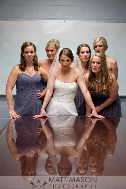 Matt Mason Photography- Lake Geneva Wedding Party-7.jpg