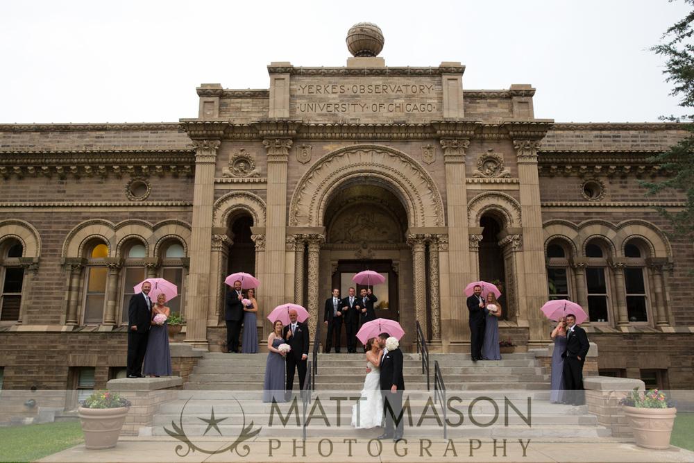 Matt Mason Photography- Lake Geneva Wedding Party-8.jpg
