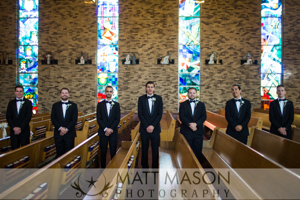Matt Mason Photography- Lake Geneva Wedding Party-9.jpg