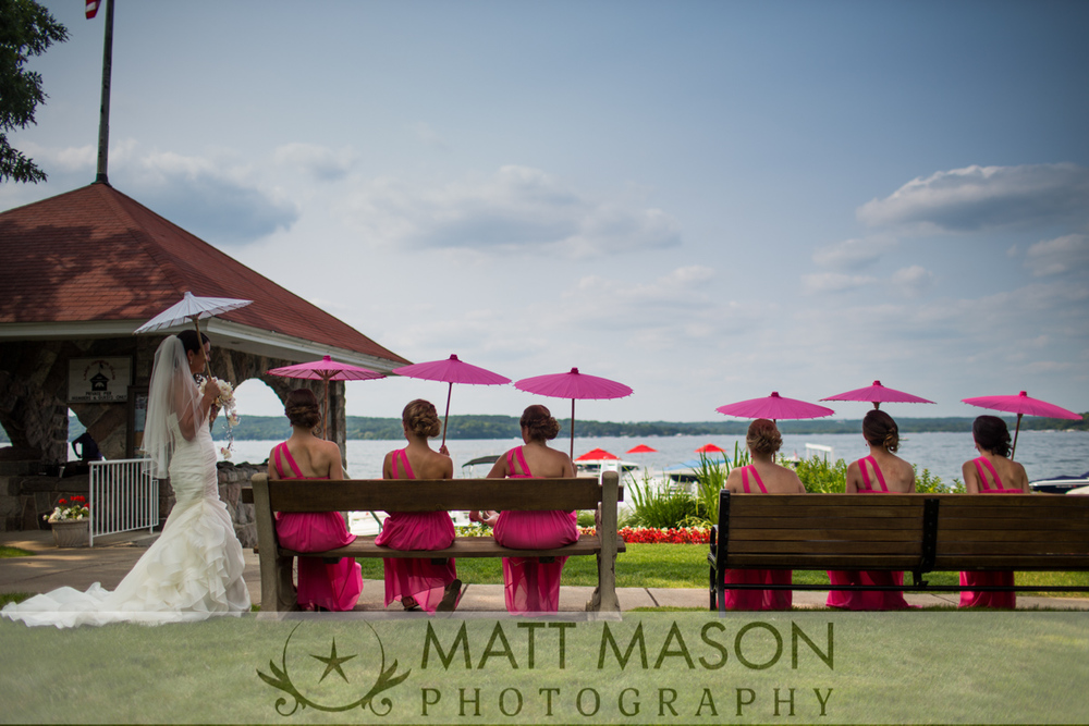 Matt Mason Photography- Lake Geneva Wedding Party-10.jpg