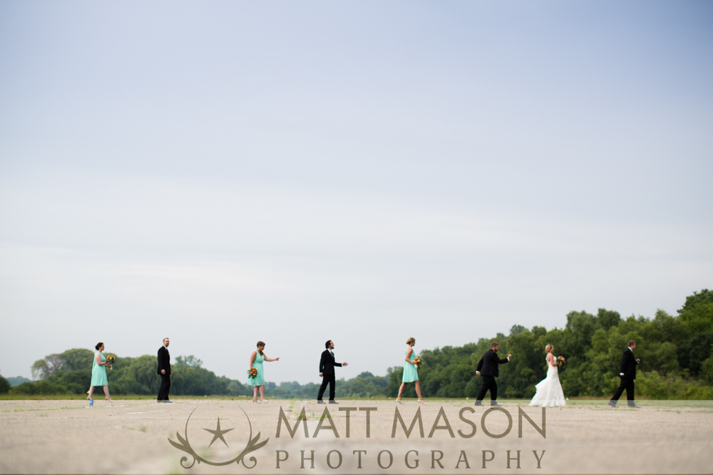 Matt Mason Photography- Lake Geneva Wedding Party-14.jpg