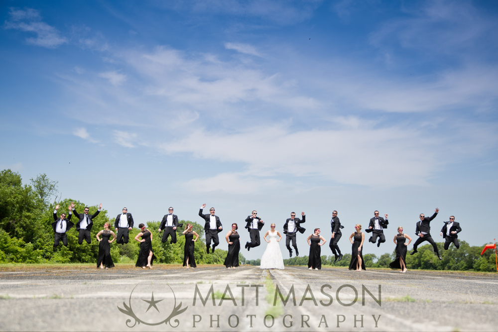Matt Mason Photography- Lake Geneva Wedding Party-16.jpg