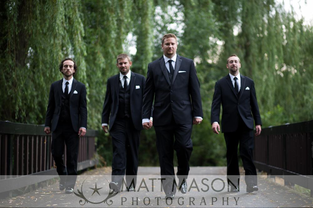 Matt Mason Photography- Lake Geneva Wedding Party-15.jpg