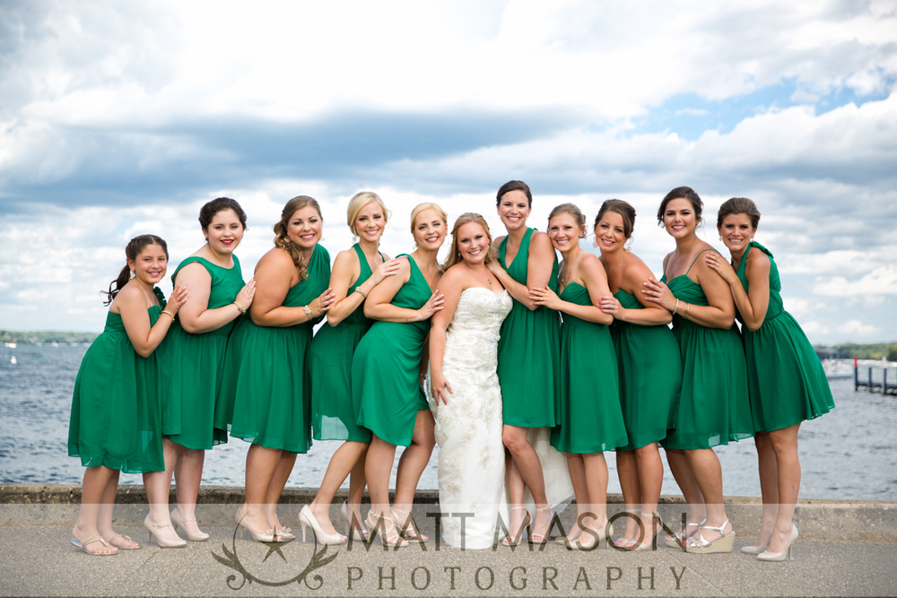 Matt Mason Photography- Lake Geneva Wedding Party-18.jpg