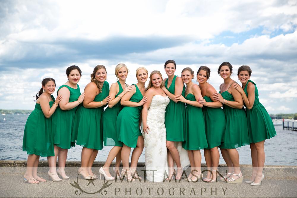 Matt Mason Photography- Lake Geneva Wedding Party-18.jpg