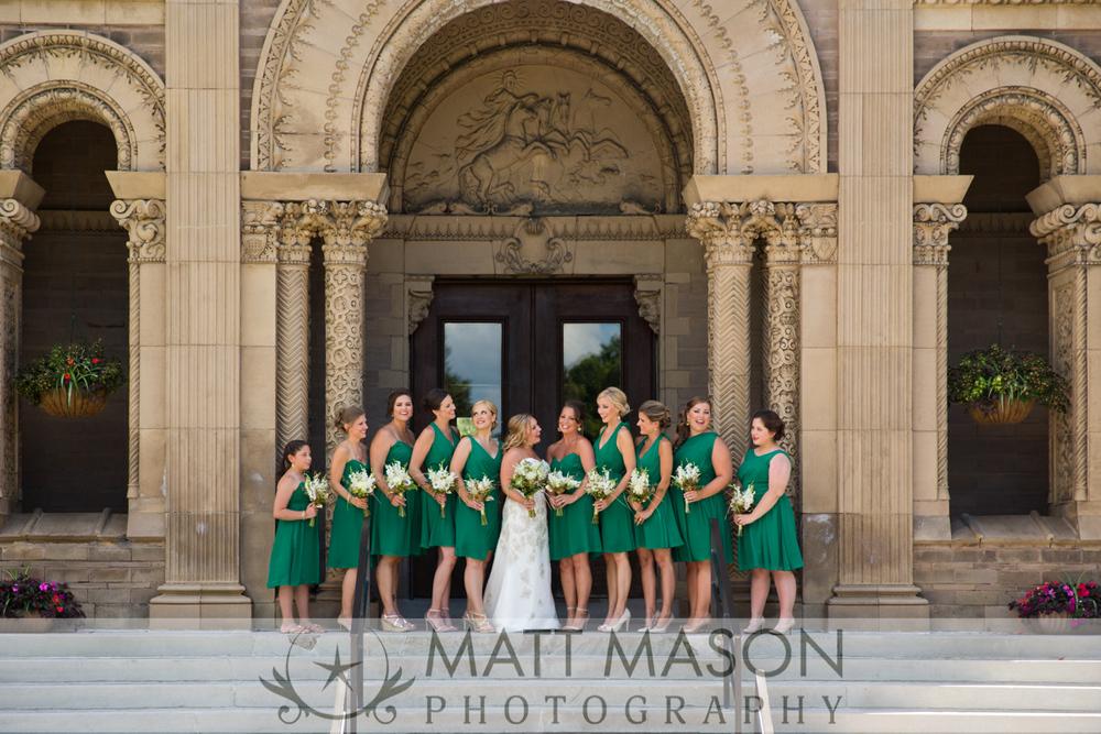 Matt Mason Photography- Lake Geneva Wedding Party-19.jpg