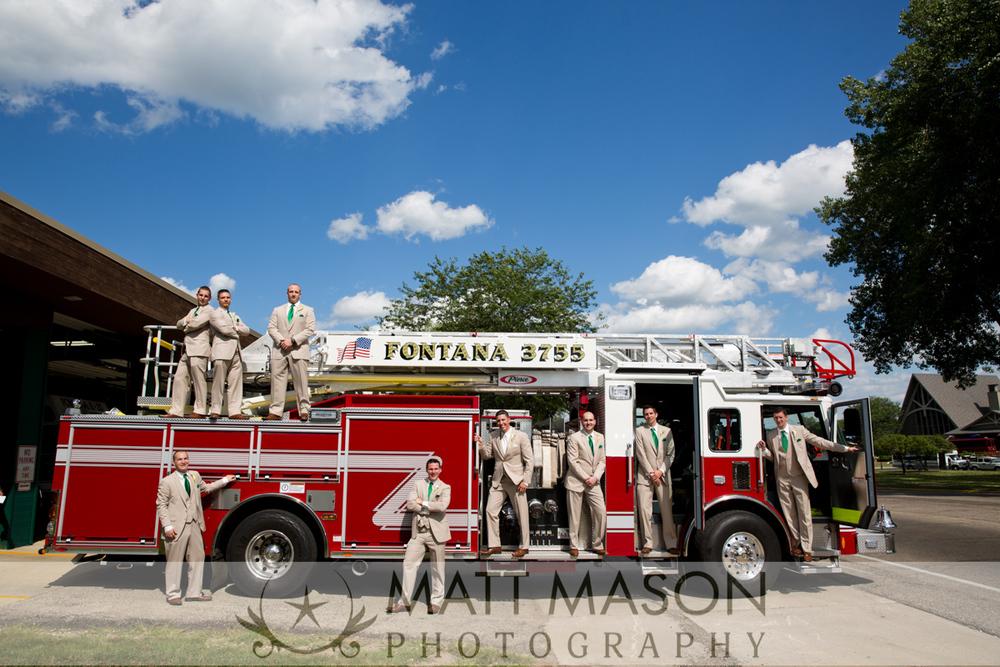 Matt Mason Photography- Lake Geneva Wedding Party-20.jpg